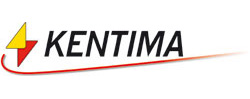 Kentima Security Products